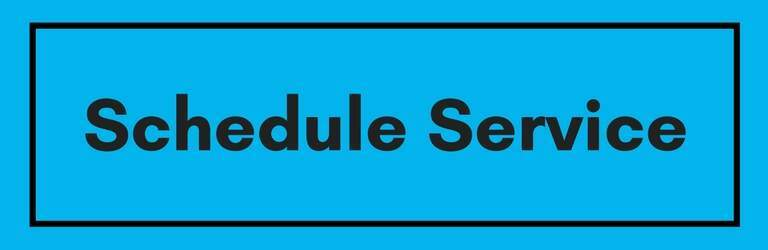 Schedule Service with Donaldsons Volkswagen