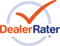 Atlantic Volkswagen Dealer Rater review