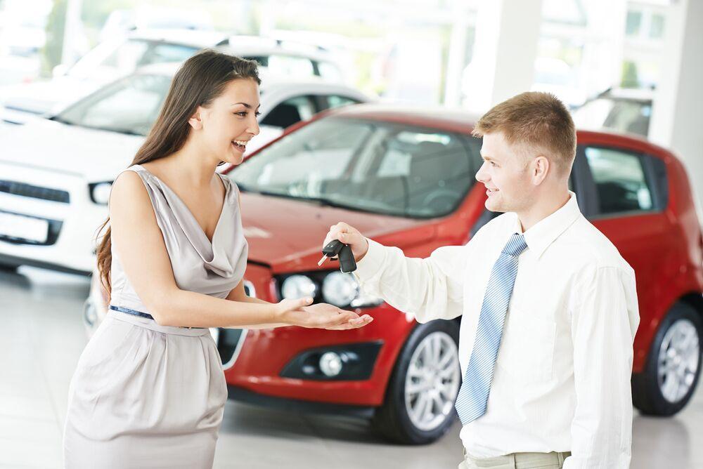 Atlantic City area Volkswagen dealer
