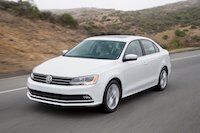 2017 VW Jetta available near Atlantic City