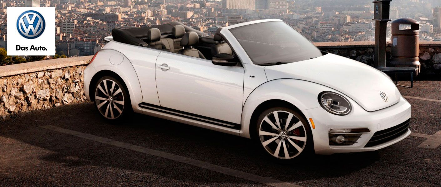 volkswagen beetle coupe a veh in new indianapolis contact gls