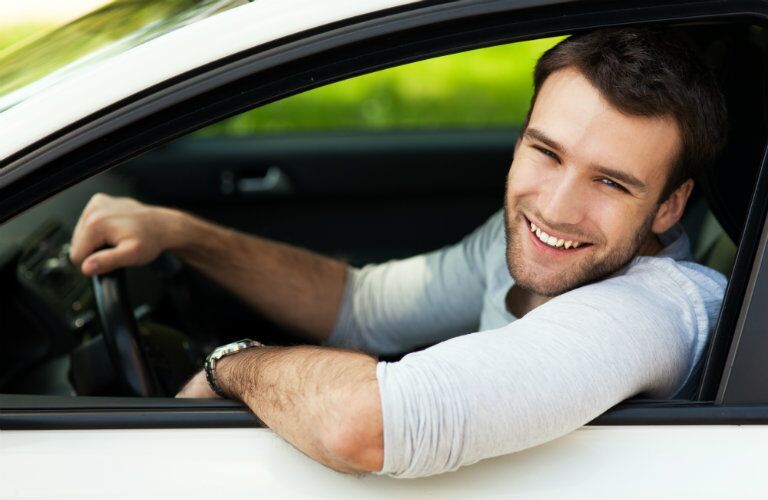 buying used car under 10 years old from bhph dealer