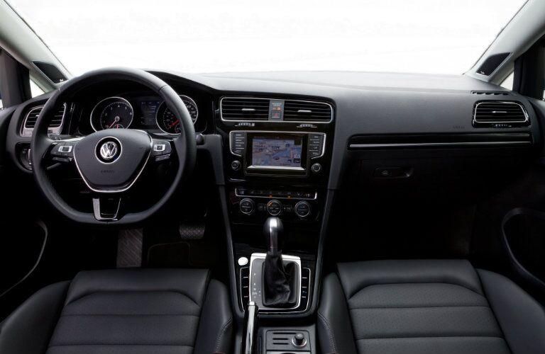 WorldAuto Certified Pre-Owned Volkswagen Brookfield WI