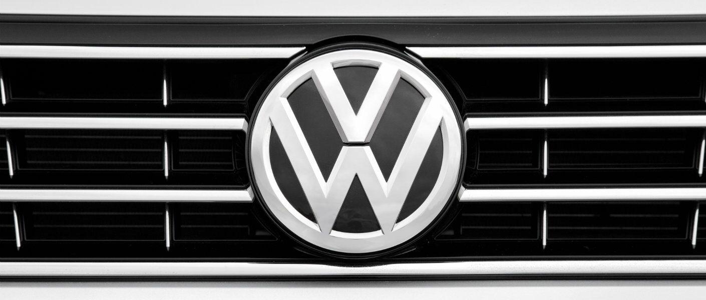 Used Volkswagen Brookfield WI