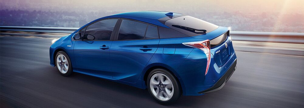 pre owned toyota prius for sale in calumet il