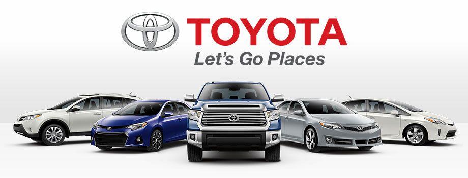 Toyota Se habla espanol