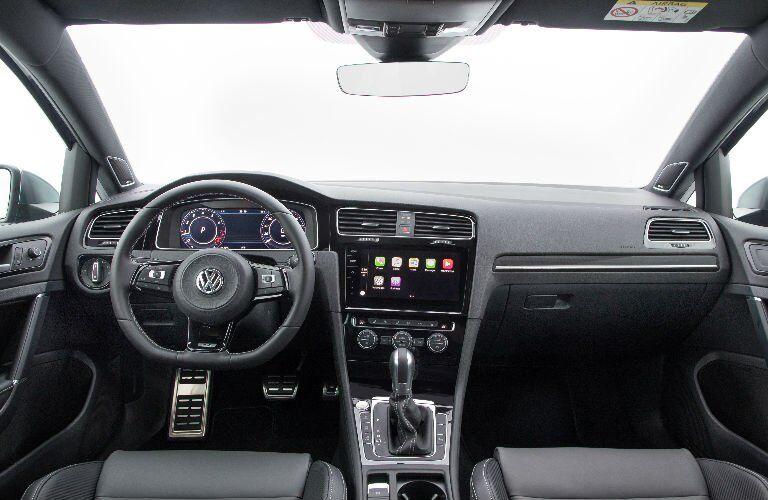 2018 Volkswagen Golf R Omaha NE