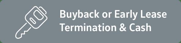 Buyback your TDI