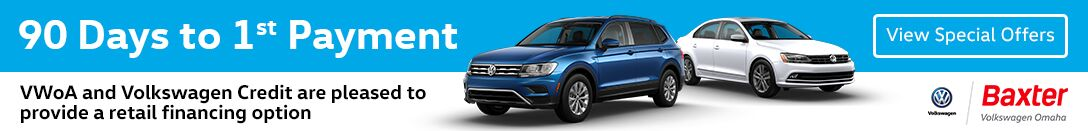 s at details for unisell volkswagen sale in tiguan ne auto omaha inventory