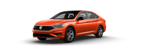 New 2019 Volkswagen Jetta R-Linecar for sale at our Van Nuys VW dealership near Glendale