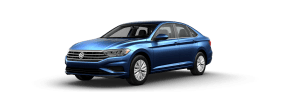 New 2019 Volkswagen Jetta S car for sale at our Van Nuys VW dealership near Woodland Hills