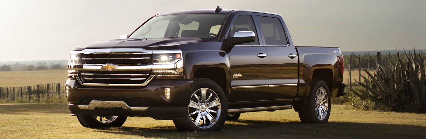 2016-Chevrolet-Silverado-A3.jpg?s=722030