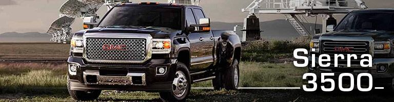 new gmc sierra 3500 holiday automotive