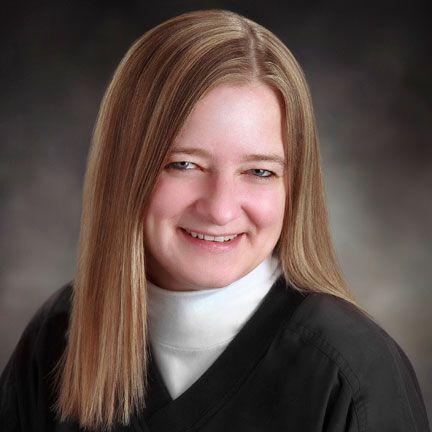 Jenny Steinman - Ford Service Advisor