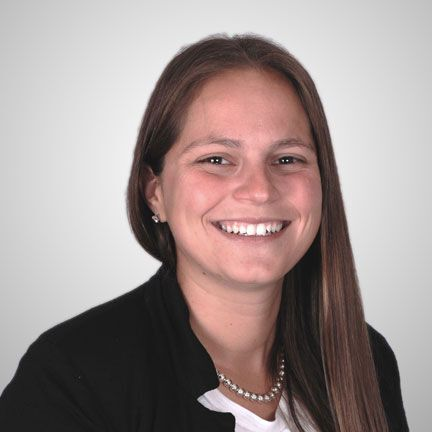 Amanda Wilkens - Internet Sales Team