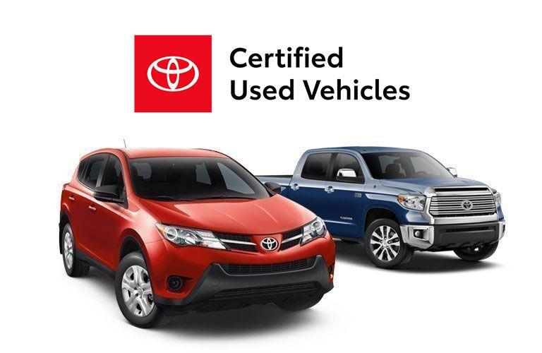 Purchase your next car at Jimmy Jones Toyota of Orangeburg