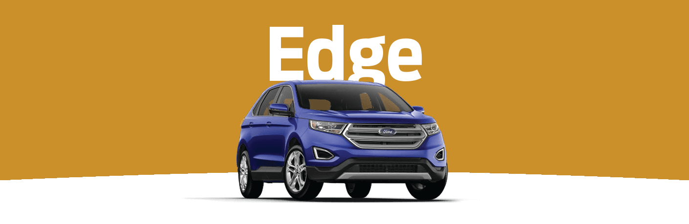 2015 ford edge in brainerd mn