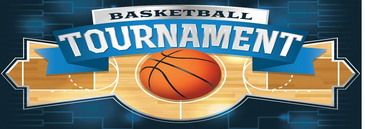 Friendly Kia and Tampa Bay Times 2017 march madness bracket challenge