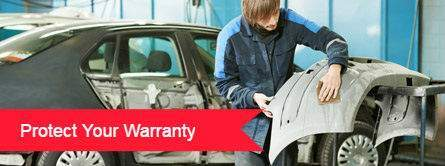 Friendly Kia Protect Your Warranty