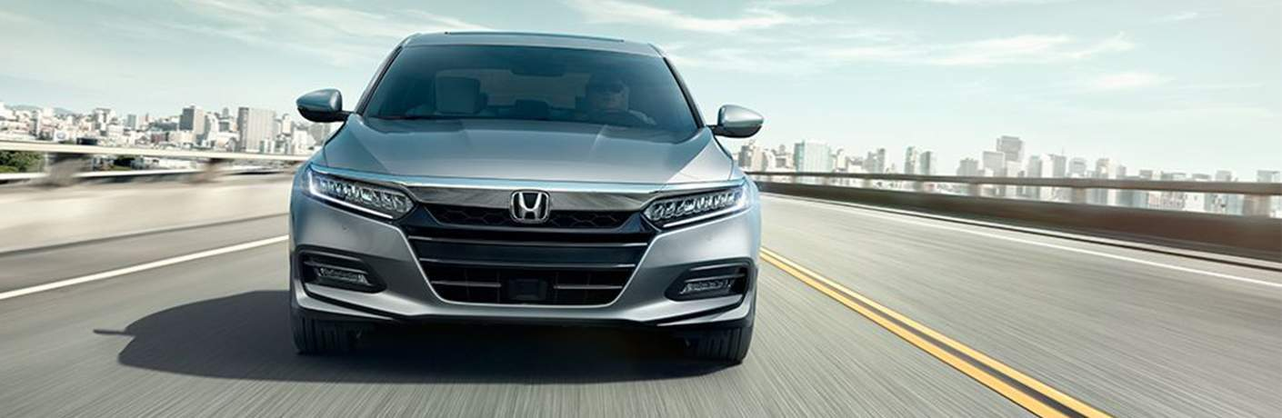 Image Result For Honda Exl Vs Touringa