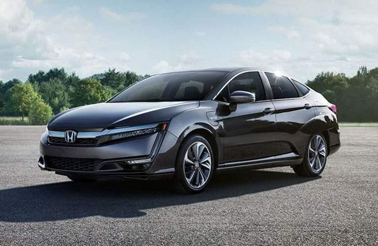 Honda Model Research - All honda model cars