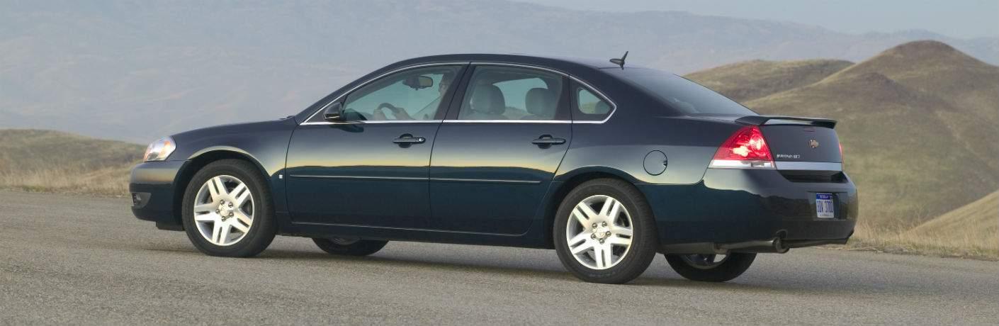 Used Sedans Columbus GA