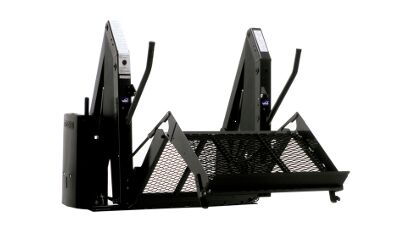 Ricon Klearvue Platform Lift