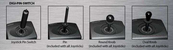EMC-J-Series Orthotic Conyers GA