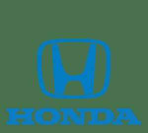 Chicago Illinois Acura Audi Ferrari Honda Maserati Mazda