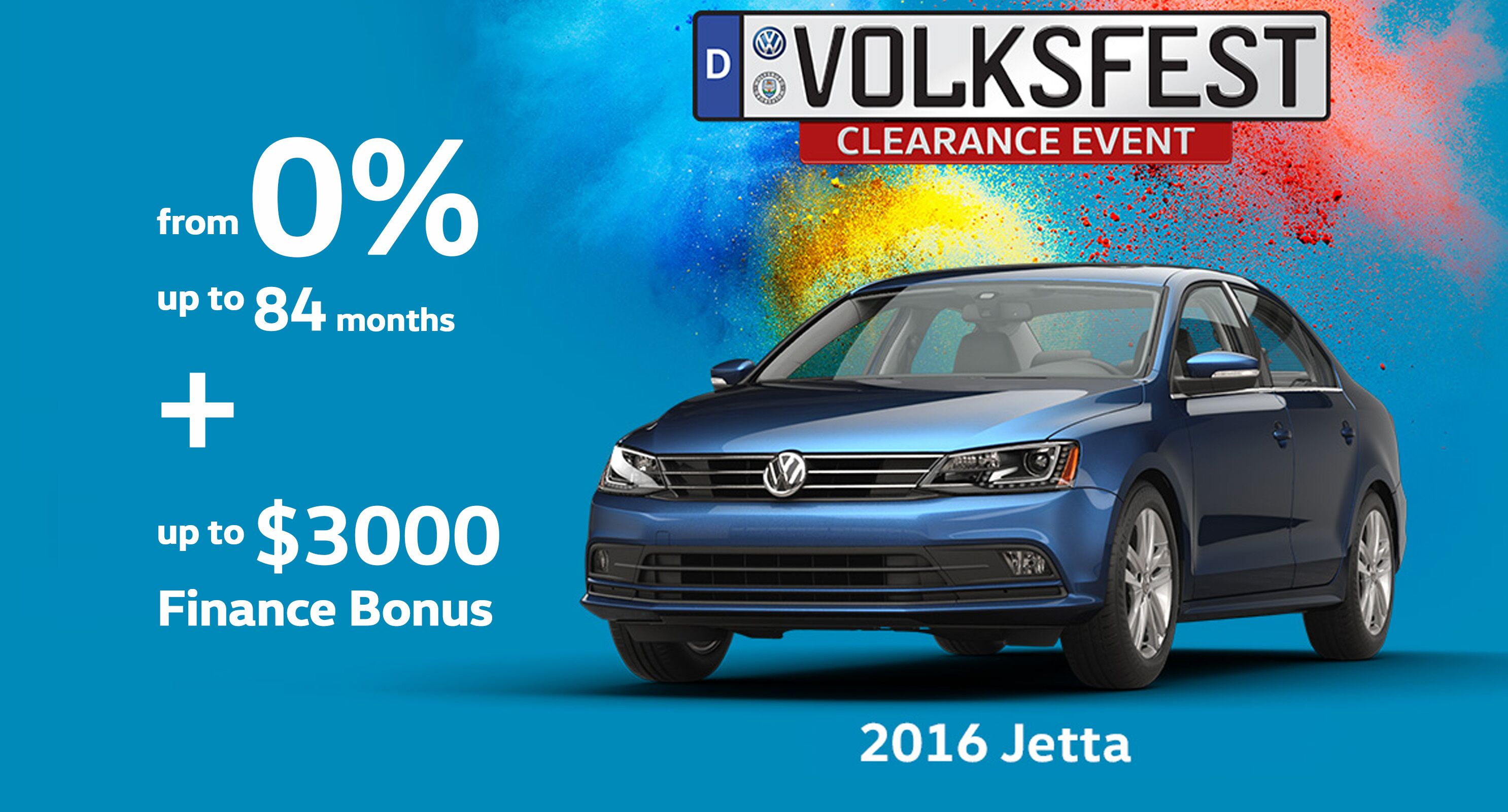 Car Inspection At End Of Lease Volkswagen