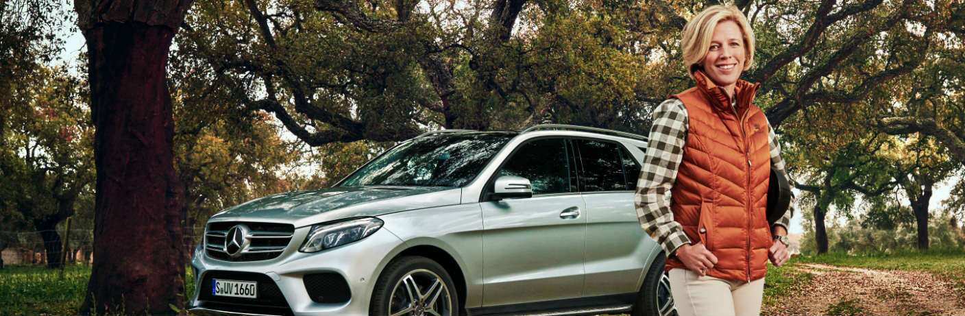 Mercedes-Benz Company Discounts For Target Employees