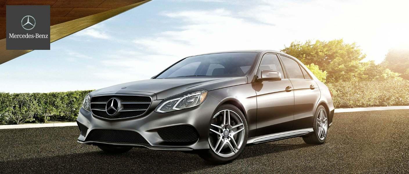 2016 mercedes benz e class phoenix az for Mercedes benz employee discount program