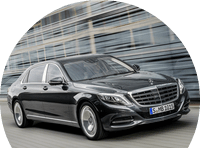 Blue2017 Mercedes-Benz S550 Sedan Phoenix AZ