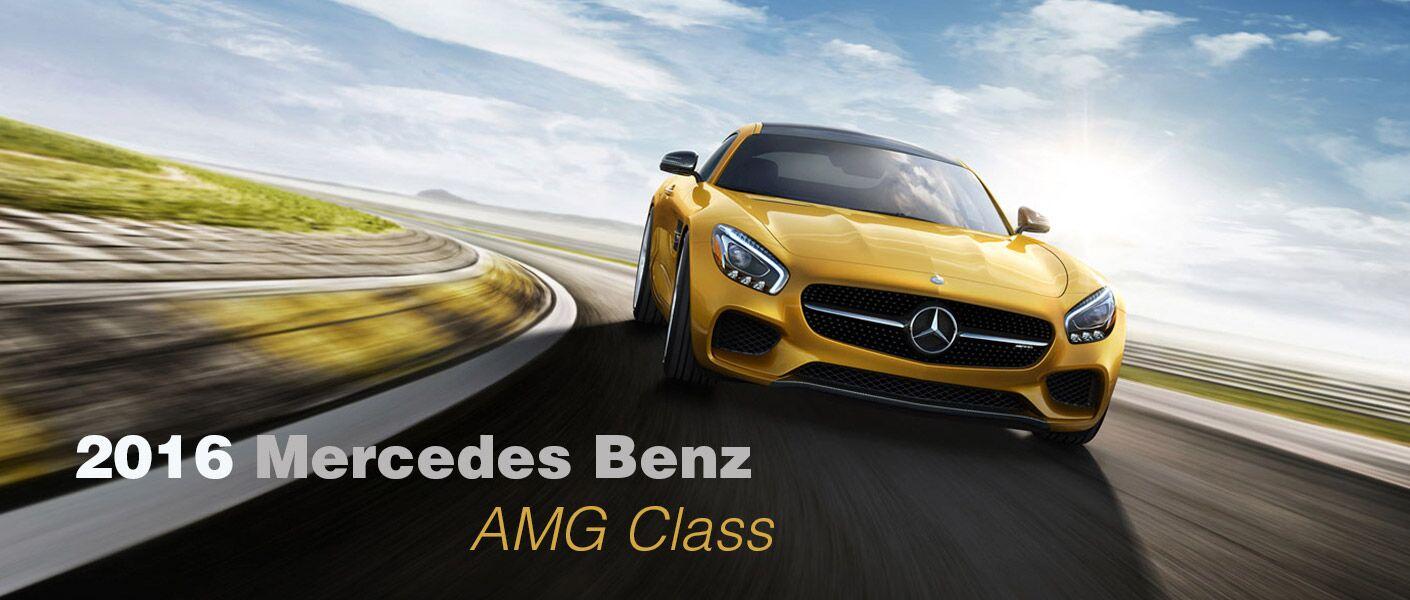 2016 mercedes amg gt s phoenix az for Mercedes benz employee discount program