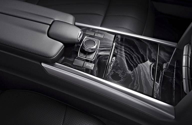 2016 Mercedes-Benz E400 COMAND NAVIGATION