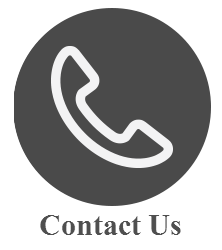 Mercedes-Benz of Arrowhead Phone Number