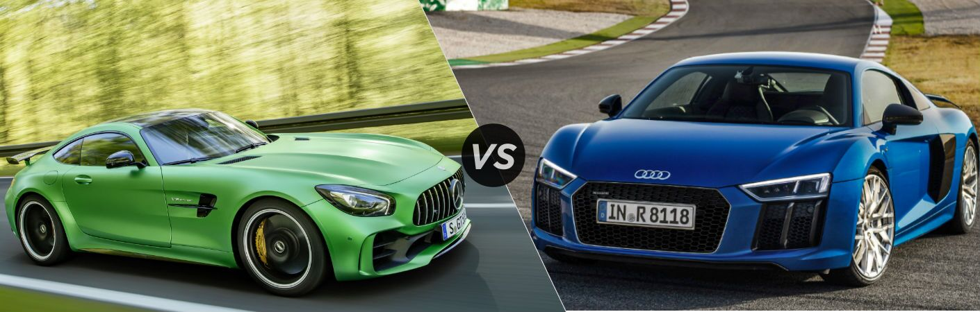 https://cdn-ds.com/media/websites/2212/content/Green_2017_Mercedes-AMG_GT_R_VS_Blue_AUDI_R8_V10_Plus_o.jpg?s=144436