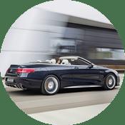 Mercedes-AMG Phoenix AZ