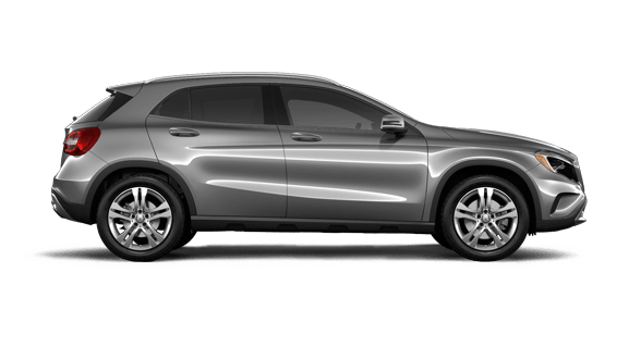 2017 Mercedes-Benz GLA250 4MATIC Gilbert AZ