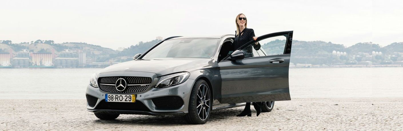 Mercedes-Benz Discounts For Yum! Brand Employees