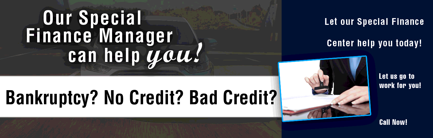 No Credit Car Dealerships >> San Diego California Dealership Siry Auto Group