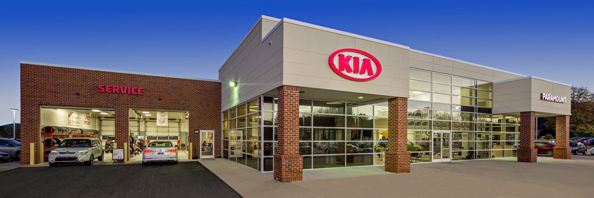 honda in service dealerships automall new shelby kia nc dealership htm renaldo index welcome