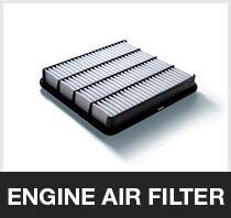 Toyota Engine Air Filter in Bishop, CA