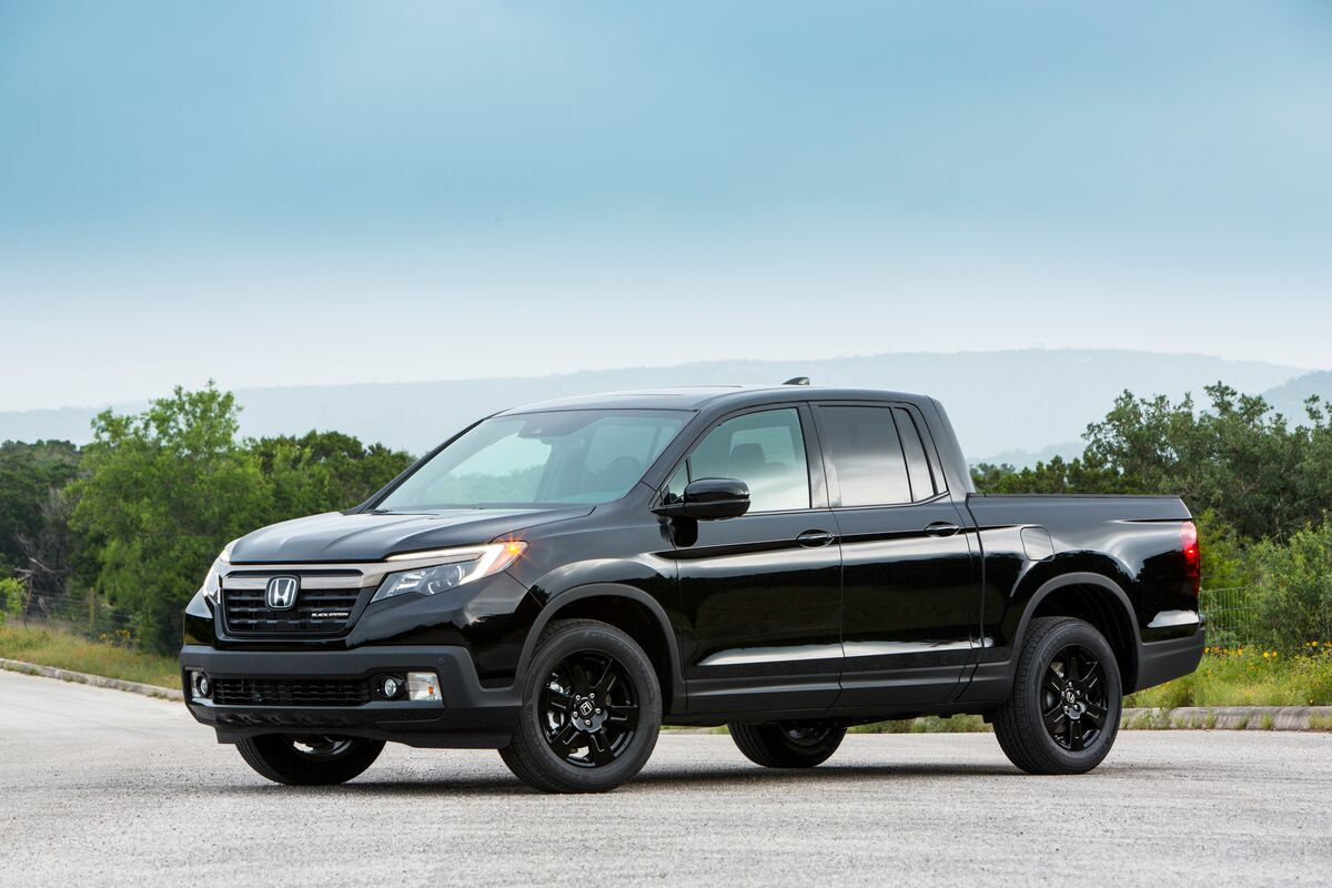 About To Start The Process Of Browsing For New And Used Honda Trucks? If It  Is Time To Upgrade Your Ride, Be Sure To Speak With Our Honda Car Dealers  Here ...