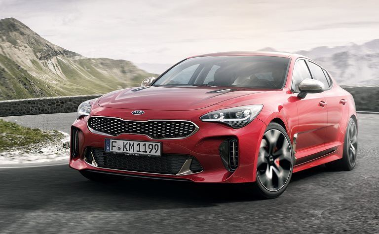Whenever Youu0027re Looking For Kia Cars For Sale, You Wonu0027t Have To Look  Beyond Our Convenient Location. We Always Maintain A Generous Inventory Of  New Kia ...