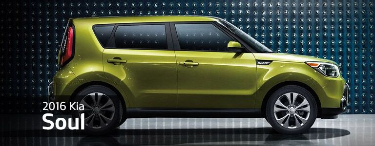 New kia soul Indianapolis IN