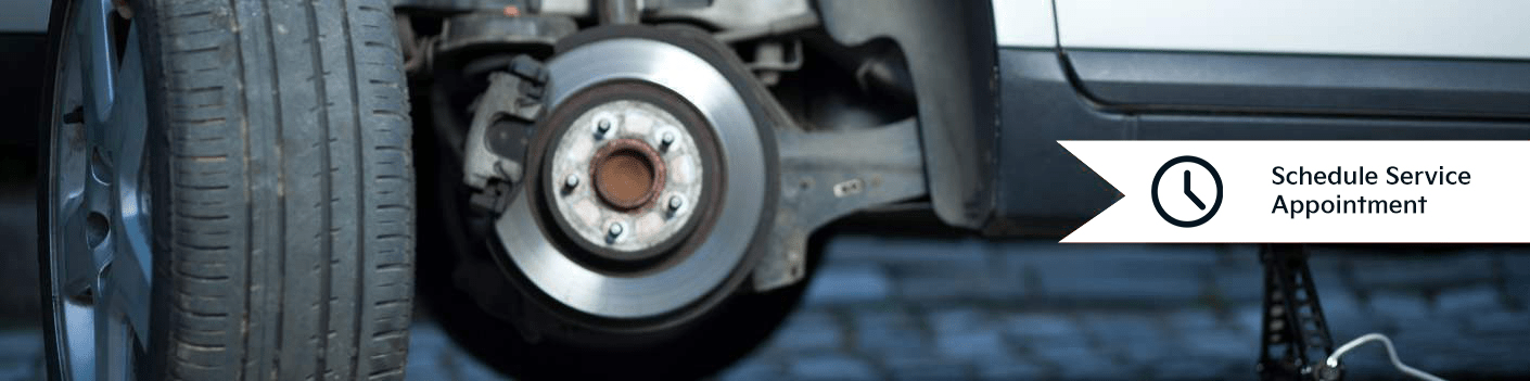 tire off of wheel bearing, schedule appointment link Dayton OH