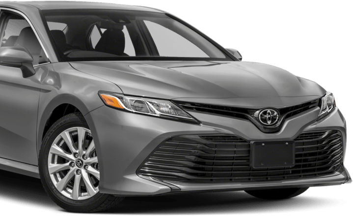 Lease Vs Buy Mcgee Toyota Of Dudley Dudley Ma