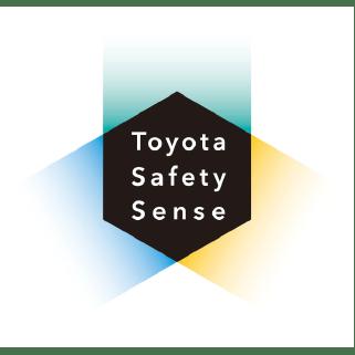 Toyota TSS