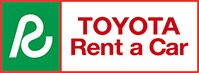Toyota Rent a Car McGee Toyota